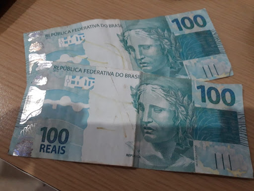 """Orientação sobre o """"Auxílio Emergencial"""" de R$ 200,00 - Subúrbio ..."""