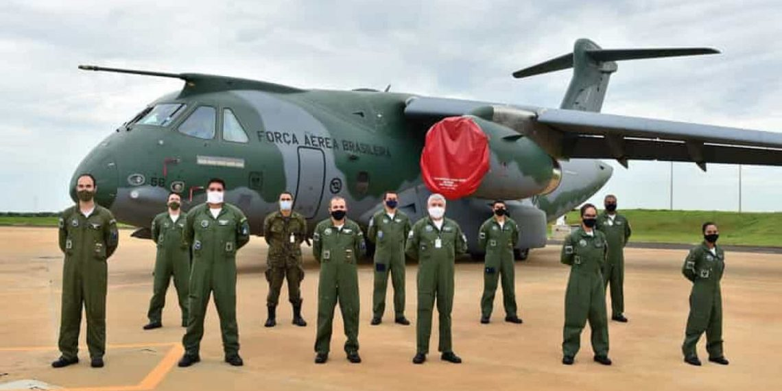 © Reprodução/ defesaemfoco.com.br