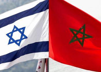 Marrocos é o quarto país árabe a normalizar relações com Israel neste semestre, após os Emirados Árabes Unidos, Sudão e Bahrein.